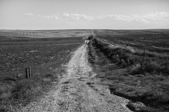 Lane, Washington County, CO-1