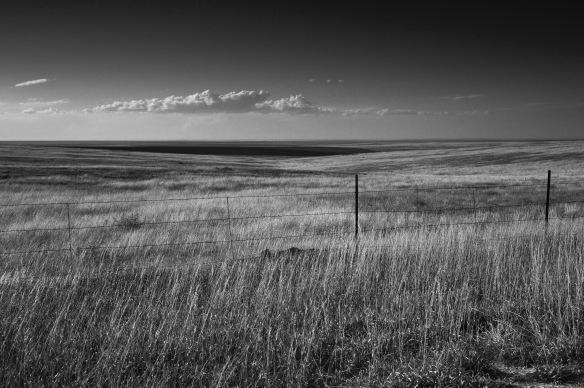 Washington County, Colorado-2